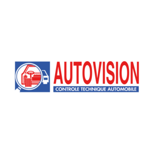 Autovision promo