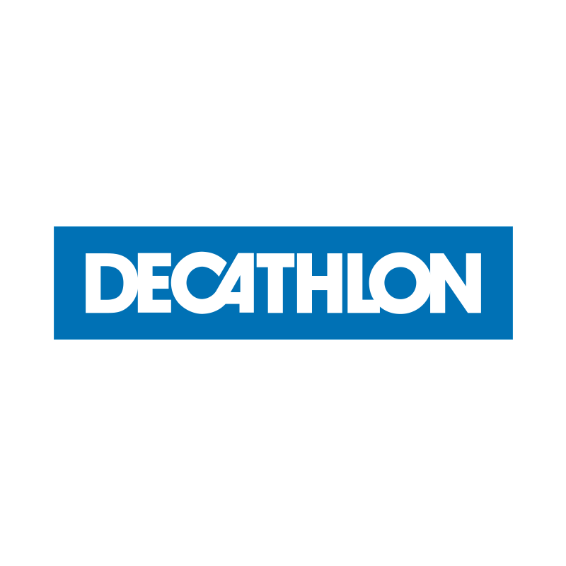 Decathlon coupon ticket de caisse