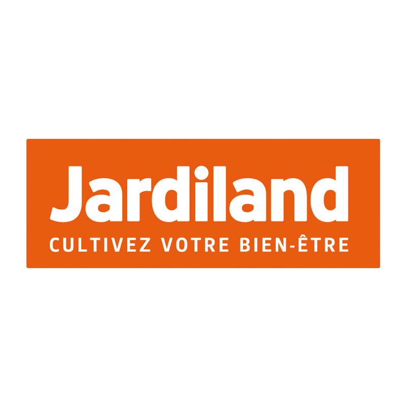 Jardiland Ticket Com coupon