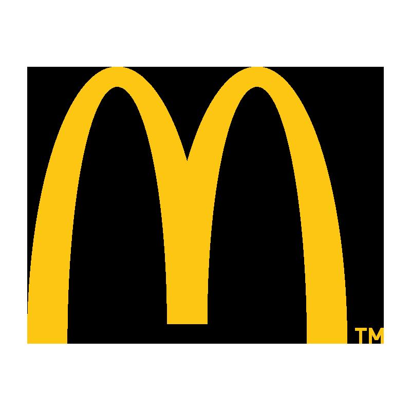 McDo offre ticket de caisse
