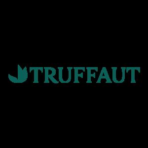 Truffaut Promo