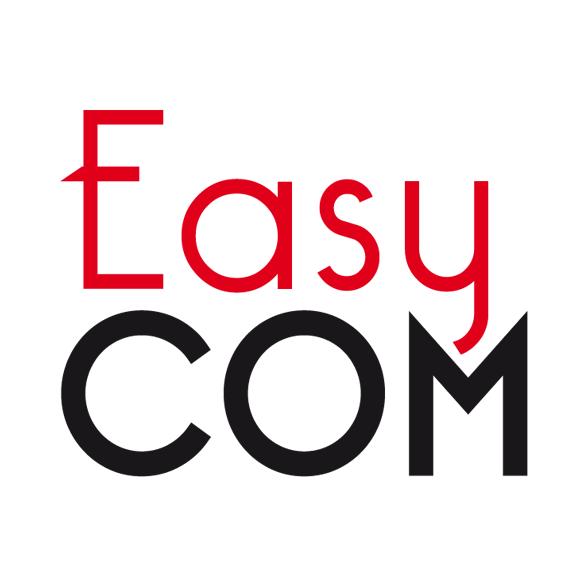 Mes tickets avec Easycom