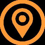 Coupon ticket de caisse | Geomarketing