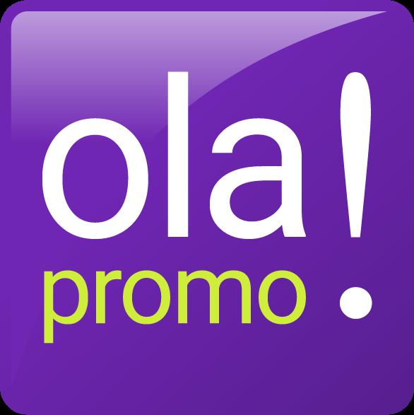 Ola promo app couponing