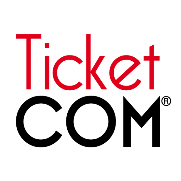 Ticket Com verso tickets caisse
