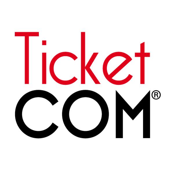 Ticket Com verso tickets caisse