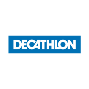 DECATHLON_RVB