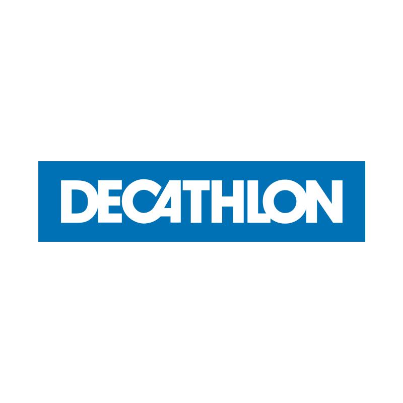 Decathlon coupon ticket de caisse