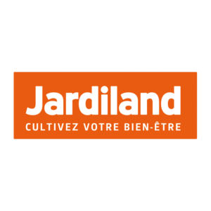 Jardiland Ticket Com coupon