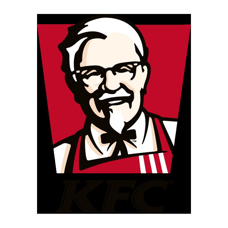 KFC remise ticket caisse