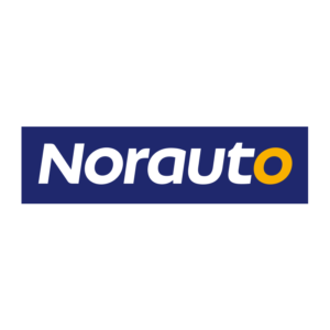 Ticket Norauto offre