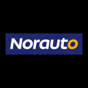 Ticket Norauto offre