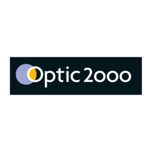 Optic 2000 bon ticket